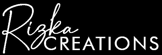 RizkaCreations